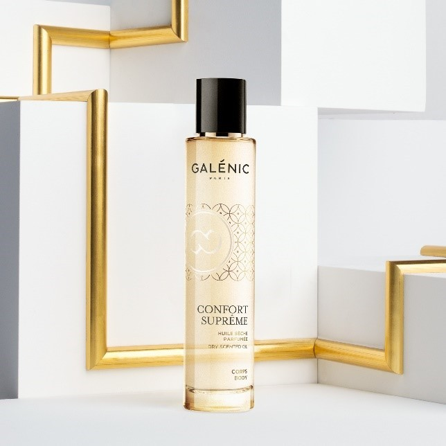 aceite_seco_galenic_rebajas_beauty_2019