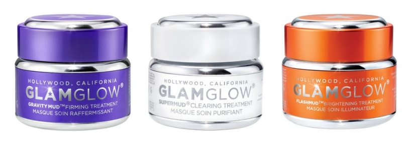 glamglow_mask_rebajas_beauty_2019