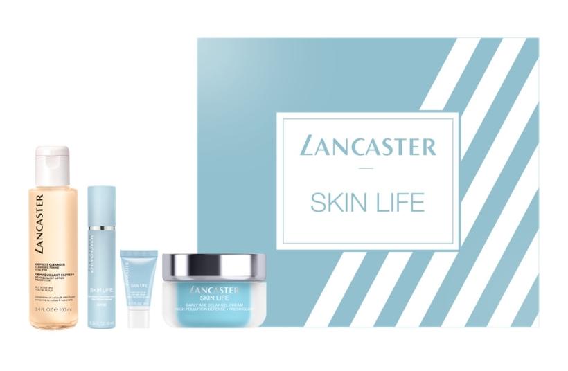 skin_life_pack_lancaster_rebajas_beauty_2019