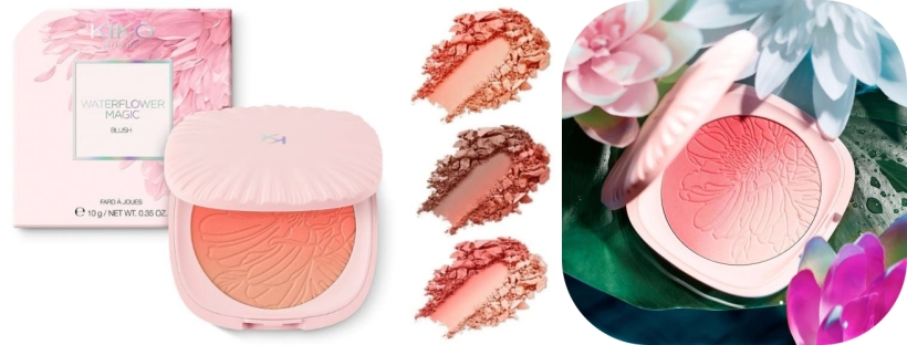 waterflower_blush_kiko_rebajas_maquillaje_verano_2019