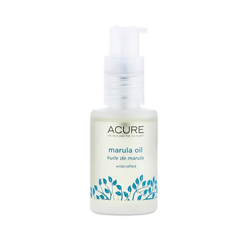 Acure-Organics-Marula-oil