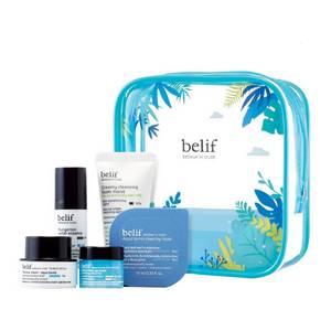 kit_viaje_belif